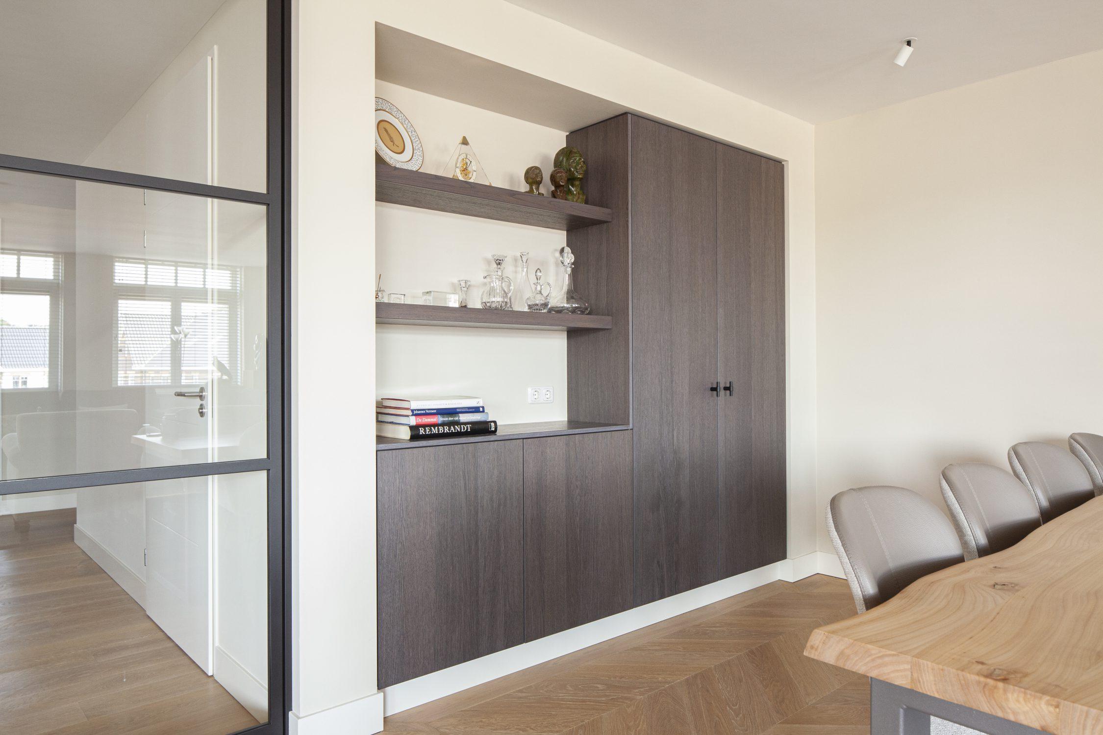 Appartement Sint-Michielsgestel
